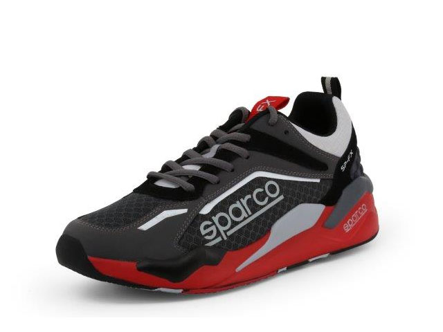 Sparco FW 19
