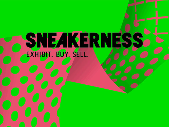 sneakerness milano