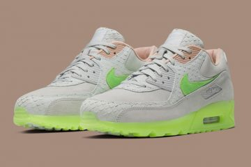 air-max-90-new-species