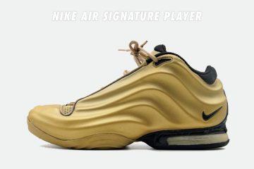 air-signature-player