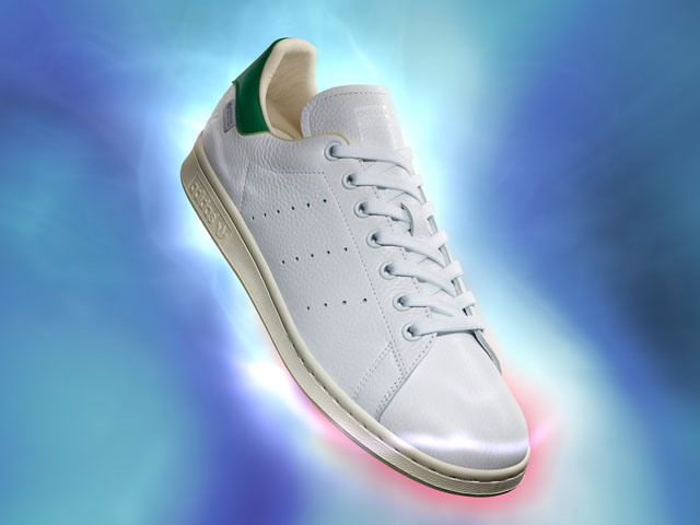 stan smith x gore tex thermium