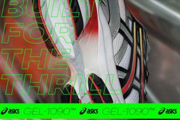 Asics-1090