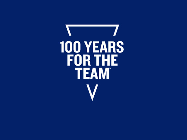 champion-100-anniversary