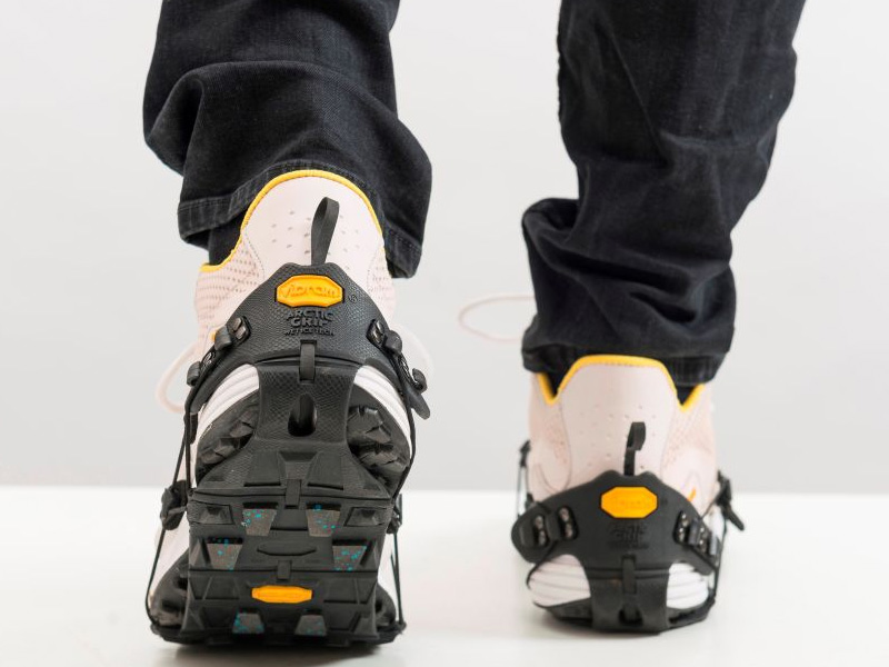 vibram-performance-portable-sole