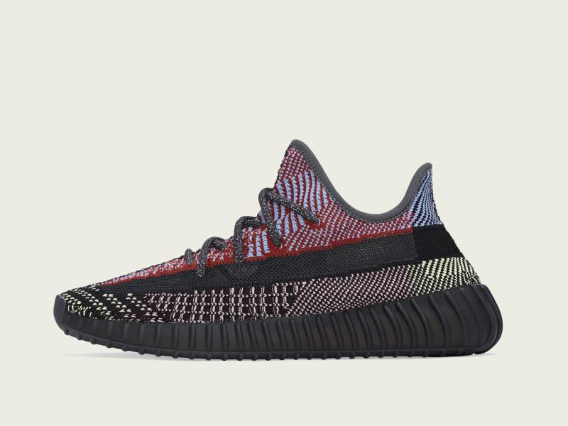 Adidas yeezy 350v2 YECHEIL