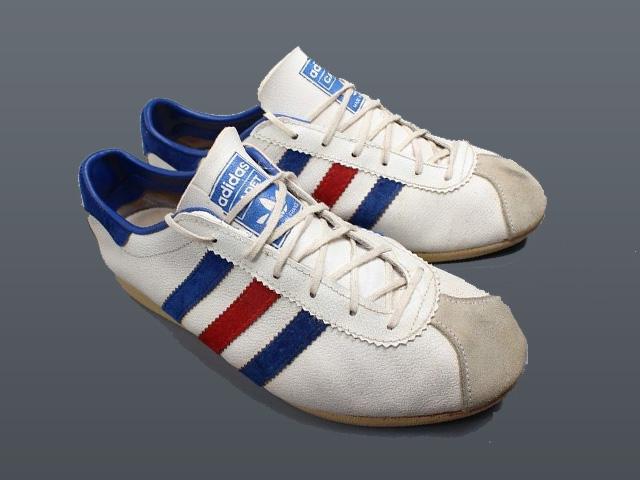 adidas-cadet-1970