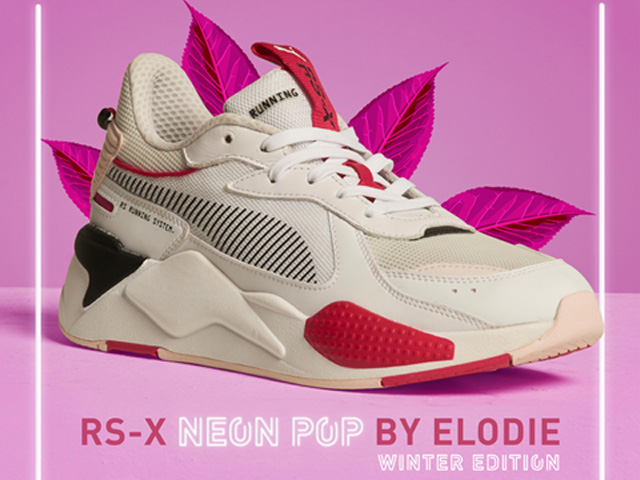 rs-x by elodie