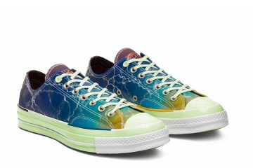Converse x Pigalle Chuck 70 Low