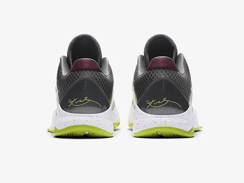 Nike Kobe V Protro Sneakers Magazine