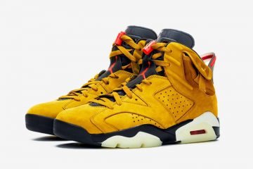 Travis-scott-x-air-jordan-6-yellow