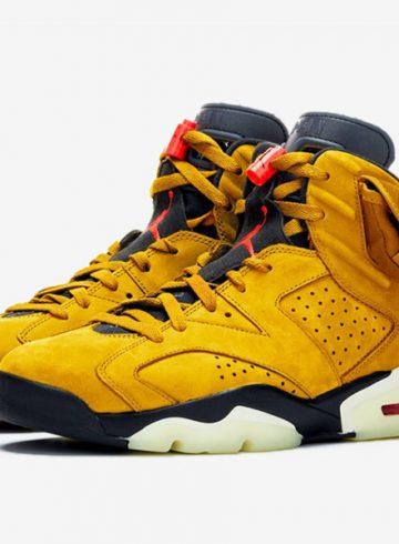 Travis-scott-x-air-jordan-6-yellow