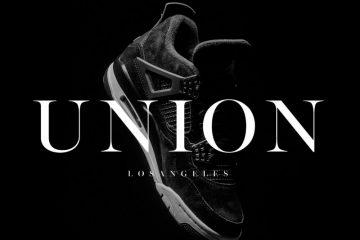 Union-LA-x-AJ4