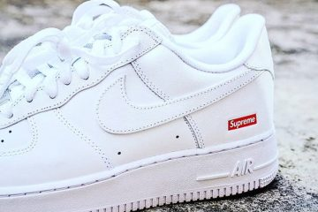 air-force-1-supreme