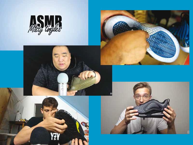 asmr-sneakers