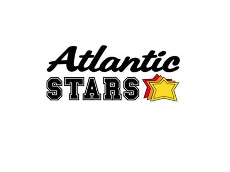 atlantic-stars