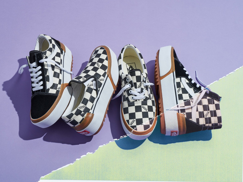 vans-stacked-collection