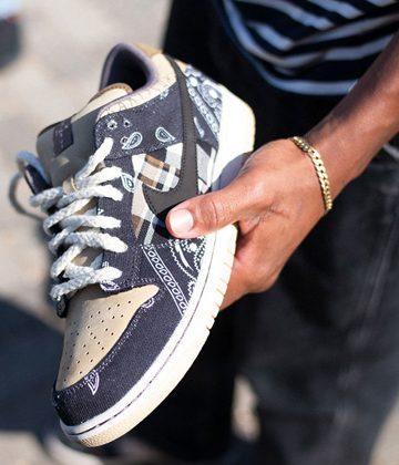 Nike-sb-dunk-low-x-travis-scott