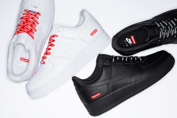 Air-force-1-low-x-supreme