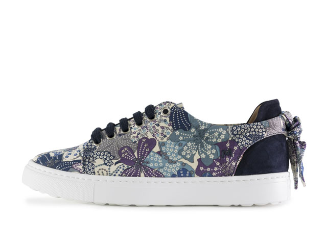 maimai shoes