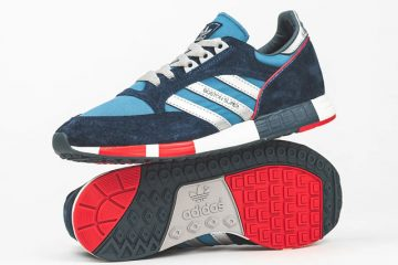 adidas-boston-super