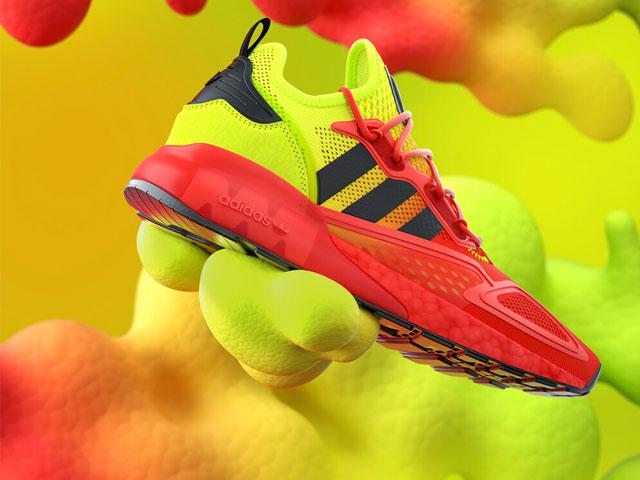 adidas-zx-2k-boost