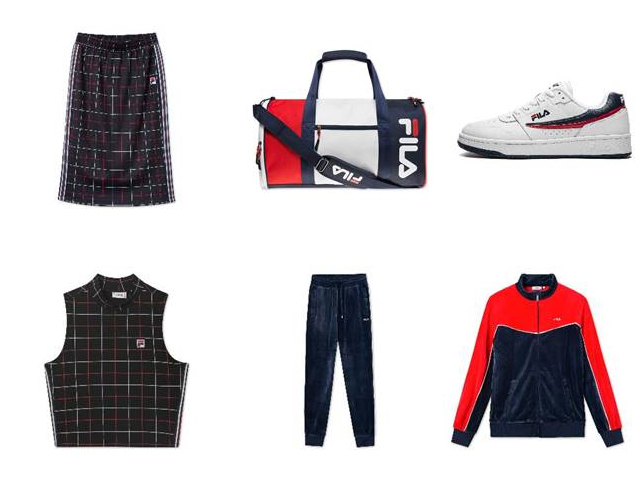 fila-track-e-court-collection