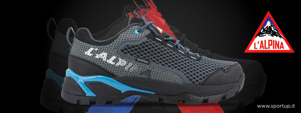 australian sneaker