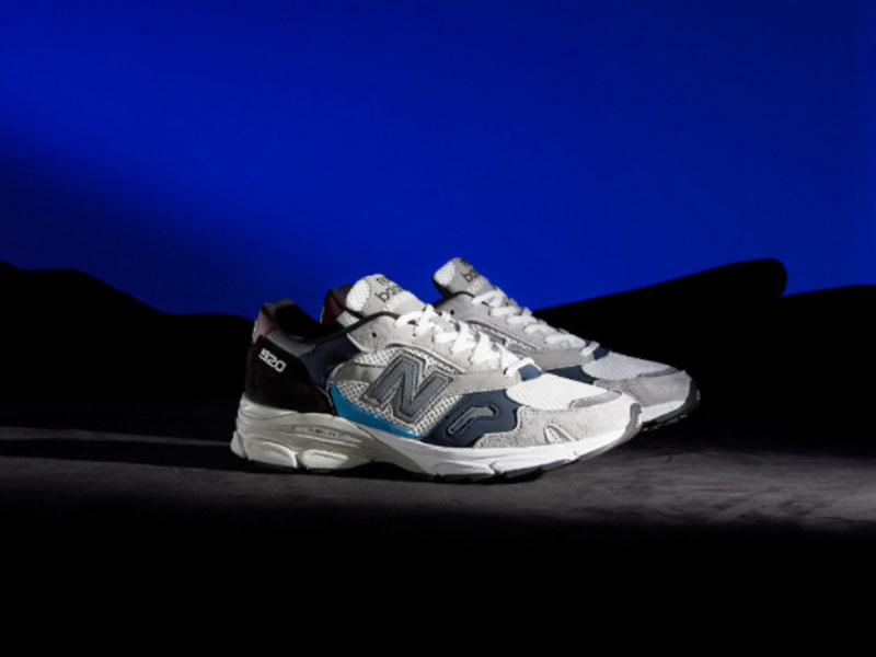 new balance m920 made in uk