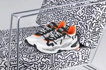 puma x mr doodle_0003_sneakers