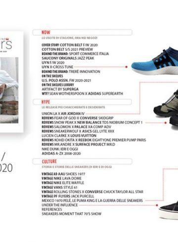 sneakers-magazine-numero-98