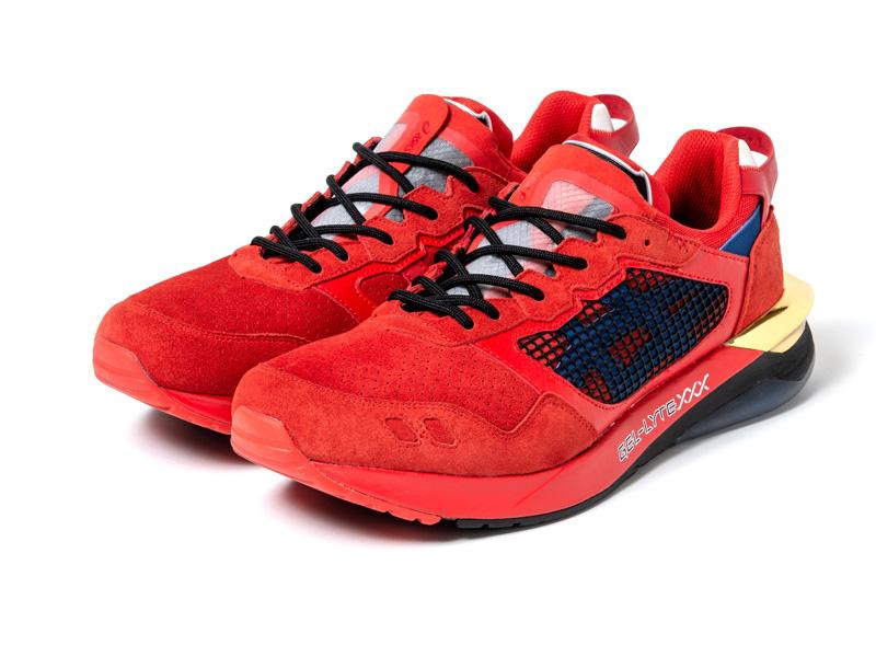sneakerwolf x asics gel lyte xxx
