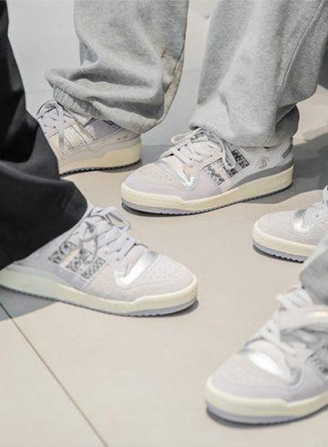adidas forum low 84 x footpatrol