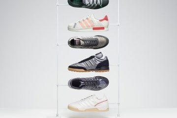 craig green x adidas collection 2020