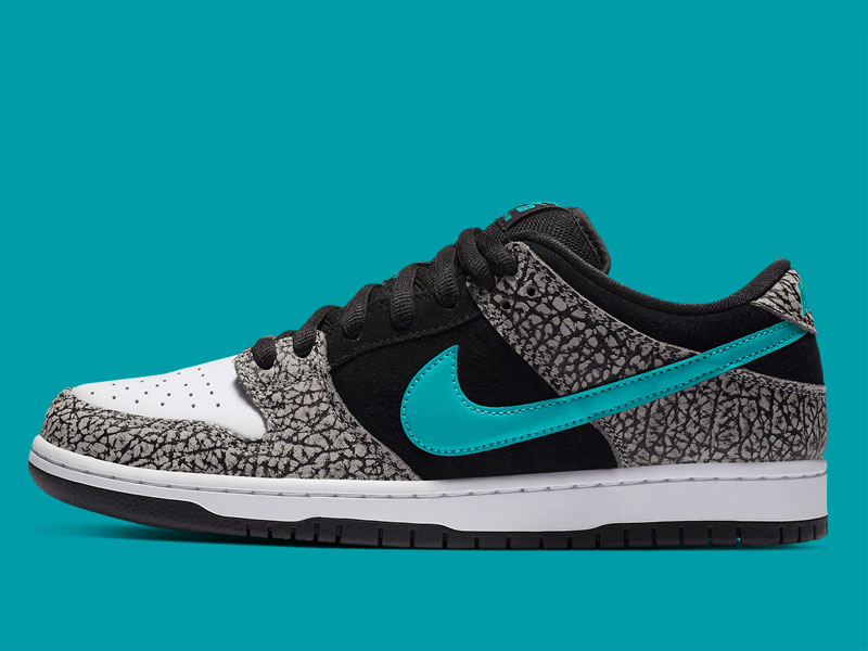 nike-dunk-low-atmos-elephant-2020