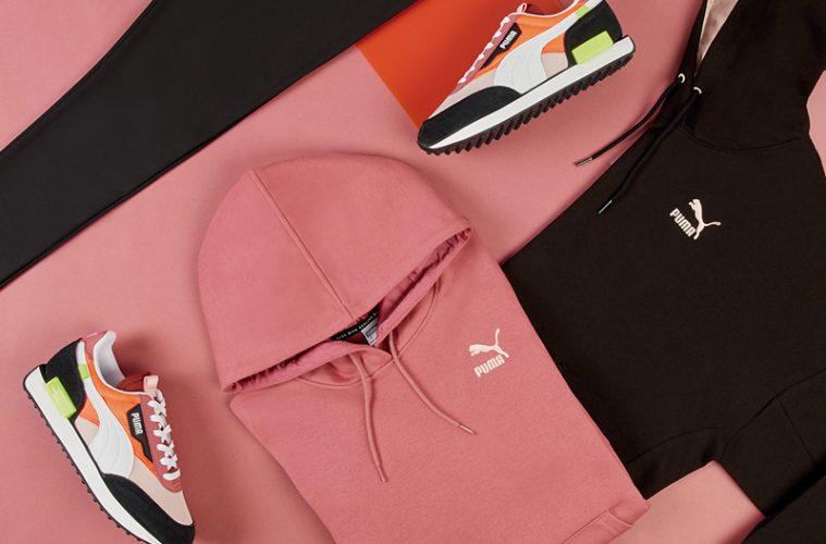 puma winter pack 2020