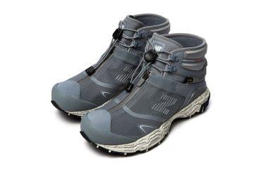 new-balance-tokyo-design-studio-niobium-boot