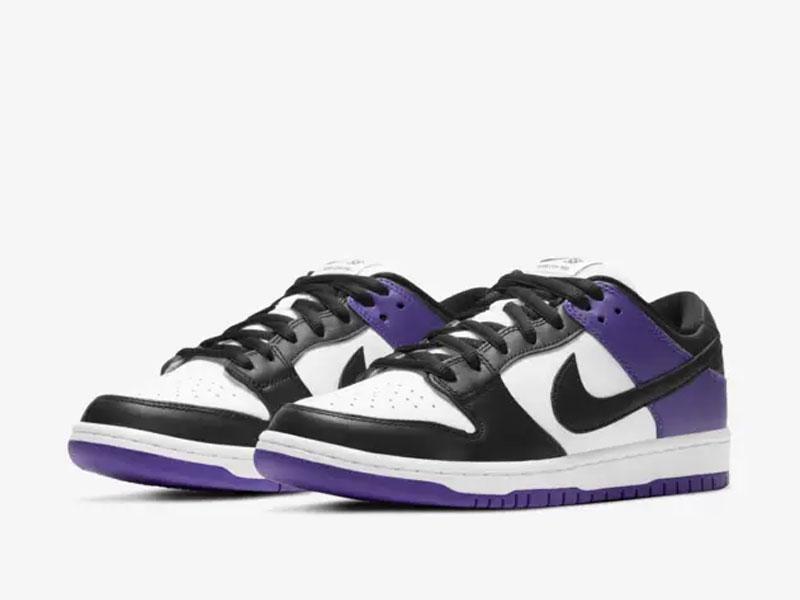 nike-sb-dunk-low-purple