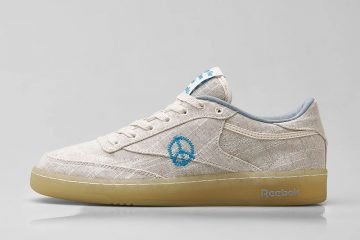 reebok x story mfg club c