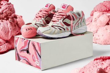 saucony azura 2000 the brain