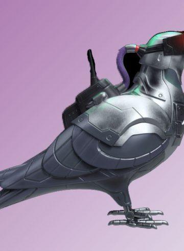 jeff-staple-meta-pigeon