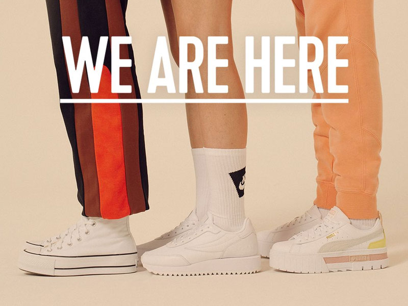 we-are-here-by-aw-lab